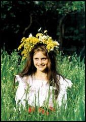 http://traditionsacrosseurope.files.wordpress.com/2008/06/sanzienele-engdoc.jpg