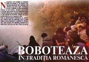 boboteaza-2