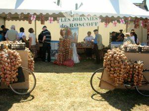 Johnnies'bikes